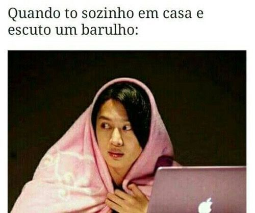 Imagem de br, kpop meme, and tirinha