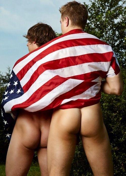 Gay clubs fort collins colorado