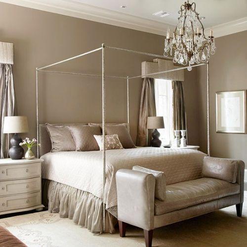 Inspiration Gallery: Bedrooms | Decorating Files | | http://bedroom-gallery2.blogspot.com