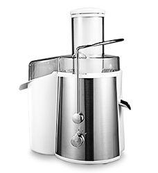 Meyve Suyu Sıkacağı   - http://www.tchibo.com.tr/discount-kitchen