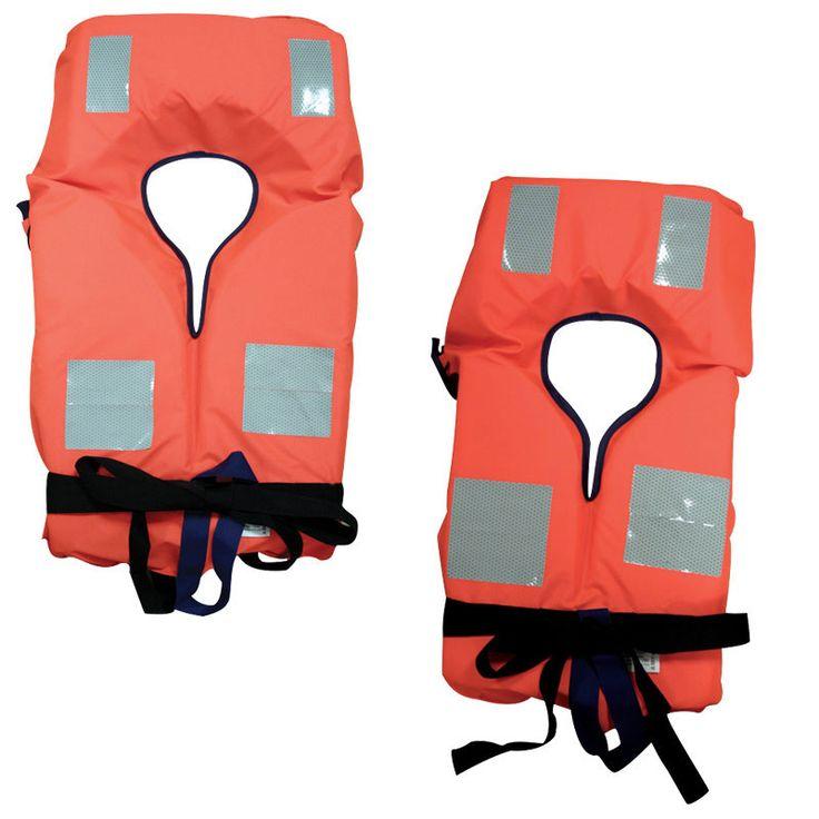 Lifebelt 150N, CE ISO 12402-3 image