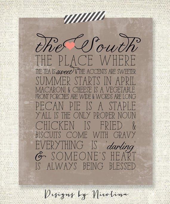 Inspirational Quotes On Pinterest: Best 25+ Southern Charm Quotes Ideas On Pinterest