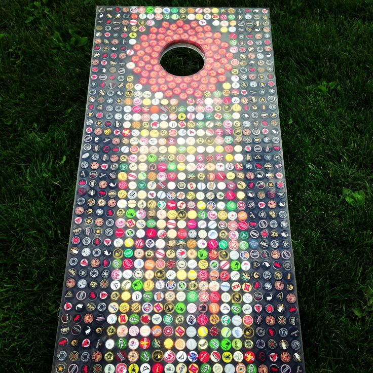 best 10 cornhole lights ideas on pinterest dark 2015
