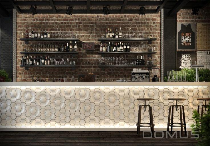 Range: Kaza Wa | Domus Tiles, The UK's Leading Tile, Mosaic & Stone Products Supplier