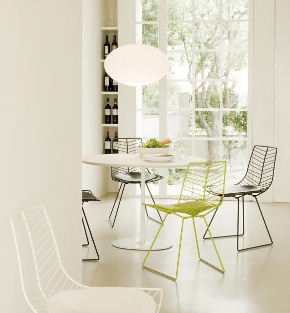 30 best Kleine Räume images on Pinterest Small spaces, Ikea - küchen für kleine räume