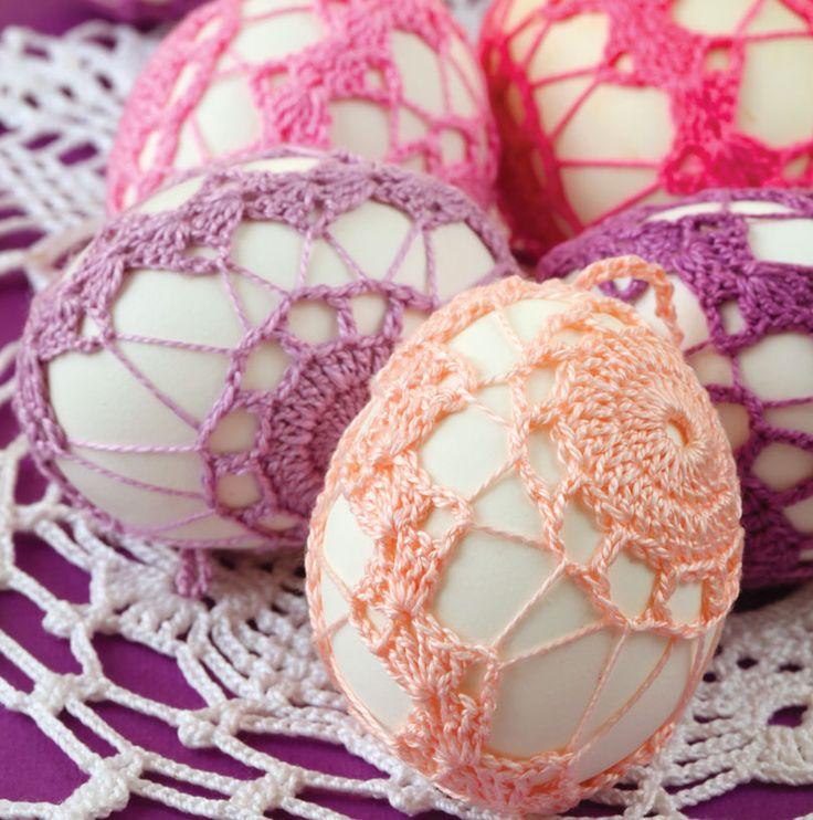 egg_knit