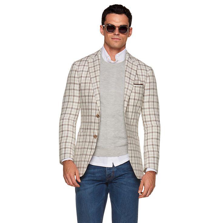 Top Cyber Monday Deals For Mens Clothes