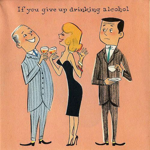 1064 Best Illustration: Post 1950s Images On Pinterest