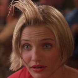 cameron-diaz-blonde-hair
