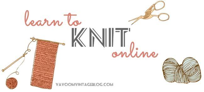 Learn Knit-Look Crochet - anniescatalog.com