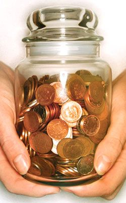 NHS Low Income Scheme (LIS) - If you're not on benefits but have a low income, you may be able to get help with NHS costs through this scheme which covers: prescription costs dental costs eye care costs healthcare travel costs wigs and fabric supports You can apply providing savings, investments or property (not counting the place where you live) don't exceed the capital limit: £23,250 for those permanently in a care home, £16,000 for everyone else.