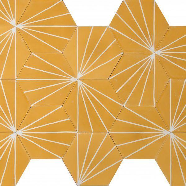 dandelion-saffron-pure-white-1-118020