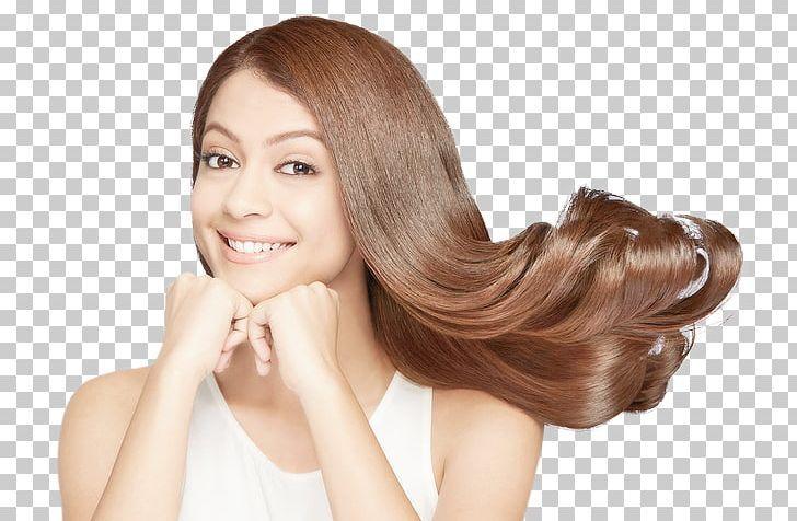 Artificial Hair Integrations Karisma Hair Salon Hair Care Cosmetics Png Artificial Hair Integrations Beauty Beauty Parlour Brown In 2020 Hair Salon Hair Hair Care