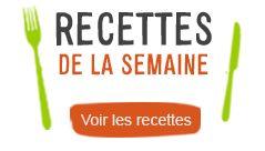 Recherche - Alternoo - L'epicerie en ligne bio et locale à Rouen
