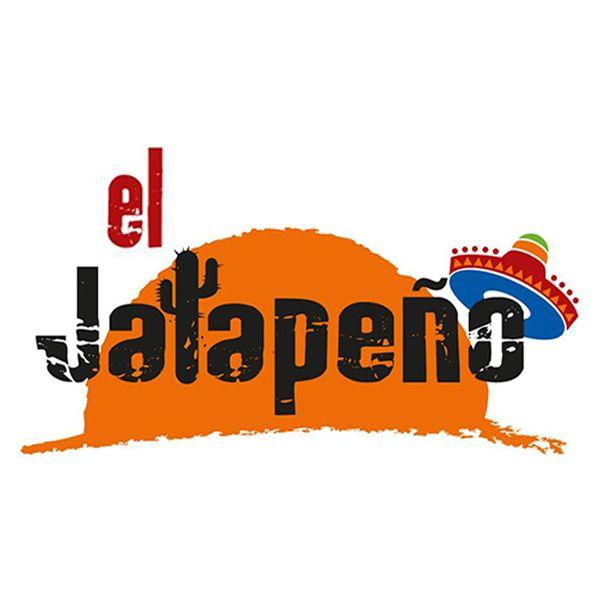 El Jalapeno Mexican