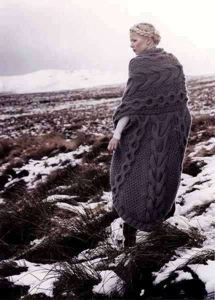 scandinavian fashion 16