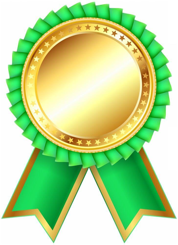 Открытка медаль шаблон, открыток февраля для