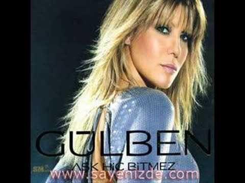 http://www.vidsbook.com/gulbenergen Gülben Ergen