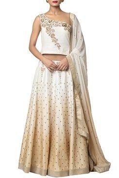 Buy Indian Designer Bridal Lehenga Online   Personalized Designer Lehengas   Carma Online Shop