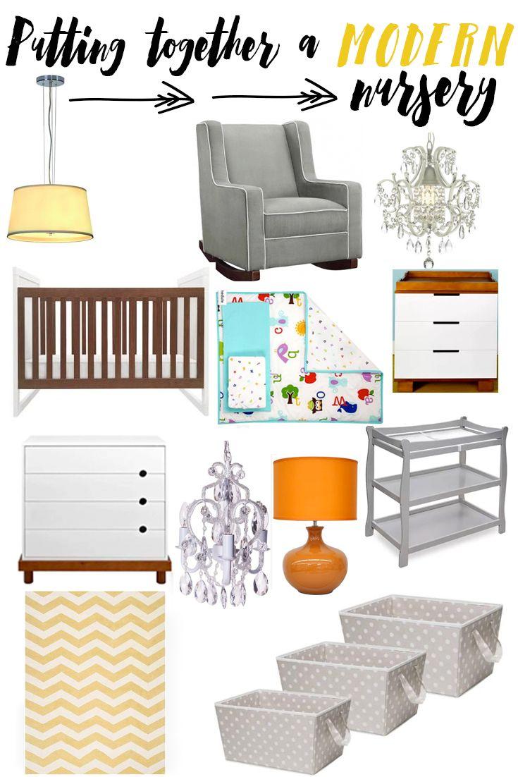 ... Pinterest - Kwekerij Verlichting, Kinderdagverblijven en Babyspullen: https://nl.pinterest.com/babycenter/nursery-decor