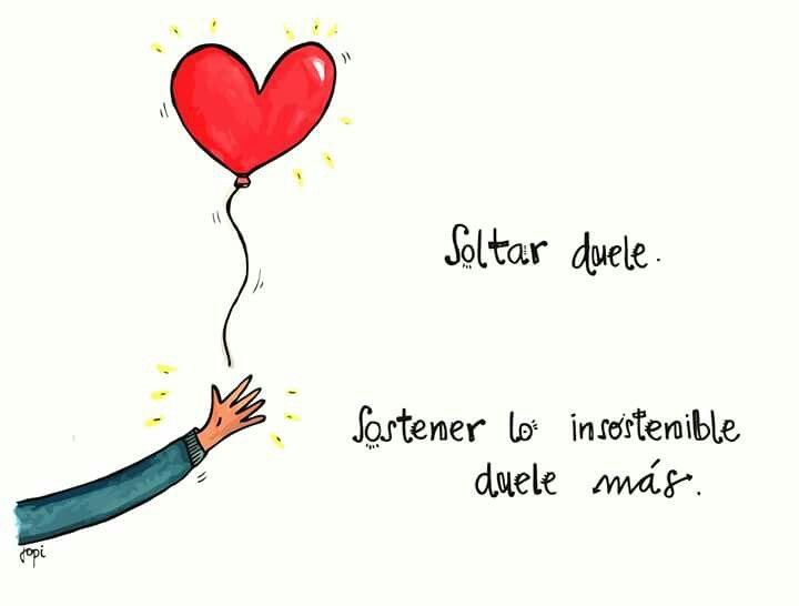 Pinterest: @positiva_mente