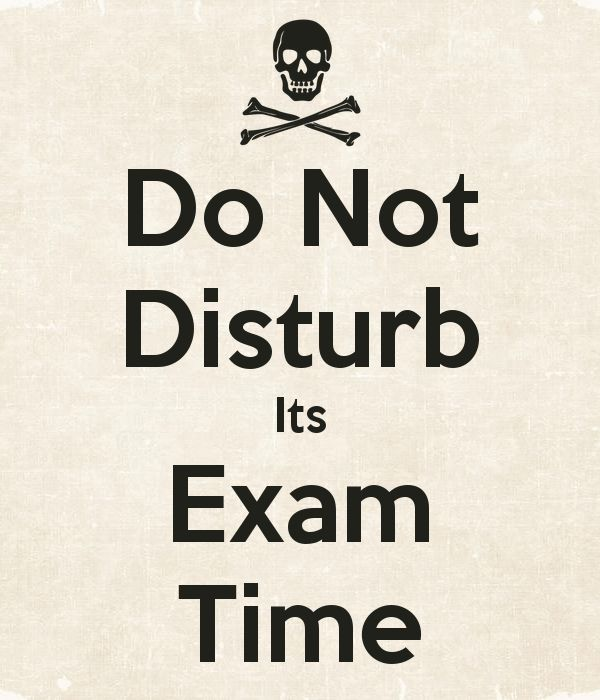 Exam time funny trolls messages and whatsapp dp for students. Do not disturb whatsapp dp, do not disturb exam time status, study in progress exam photos