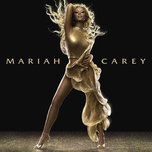 Mariah Carey – The Emancipation of Mimi Lyrics | Genius