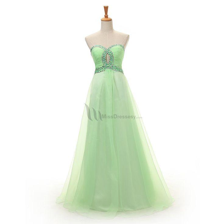 111 besten Affordable Prom Dresses Bilder auf Pinterest ...