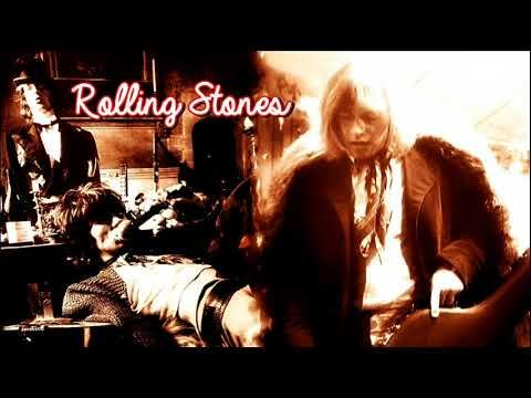 The Rolling Stones - 1968 Beggars Banquet (Outtakes & Live) - YouTube