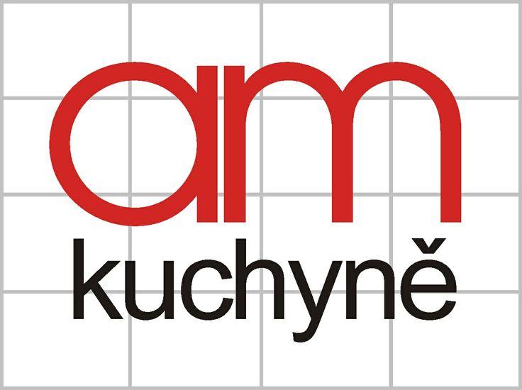 Kuchyně a nábytek pro každého ... http://www.amkuchyne.cz/