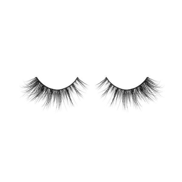 fd6a071fe43 No. 117 Medium Volume | Hair & Beauty | Lashes, 3d mink lashes, Medium