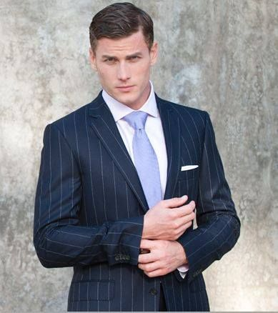 24 best Sharp Suits images on Pinterest | Sharp dressed man ...