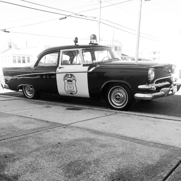 Best Auto Spencer Iowa >> 554 best images about Police Cars... on Pinterest ...