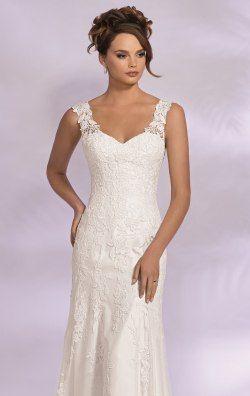 beach vow renewal wedding dresses sheath hot girls wallpaper. Black Bedroom Furniture Sets. Home Design Ideas
