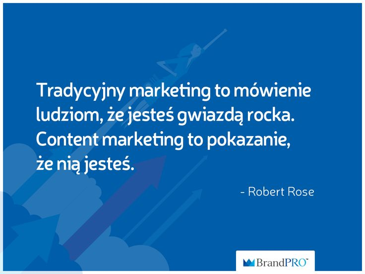 #marketing #quote #contentmarketing