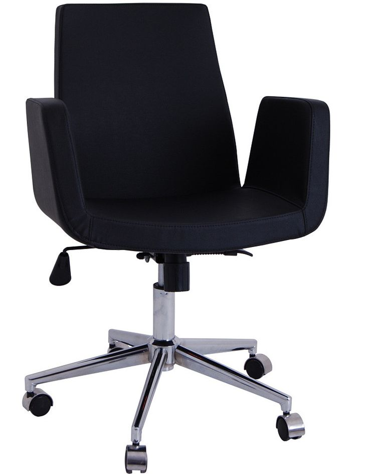 claremont office chair