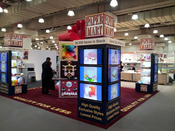 Exceptional ... Gift And Home Decor Trade Shows, And Much More Below. Tags: ...