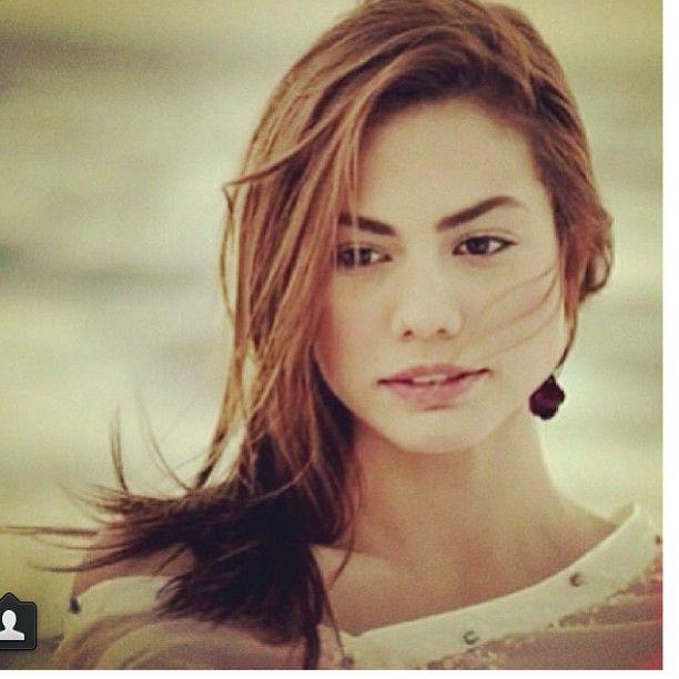 .@demetzdmr (Demet Ozdemir) 's Instagram photos | Webstagram - the best Instagram viewer