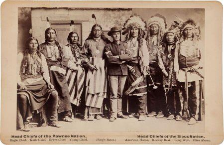 pawnee single men The men and women of the pawnee indians had very distinctive roles in every day life the mature women did most of the labor while the younger women would learn the responsibilities the older women were in charge of looking after the younger children of the tribe while the.