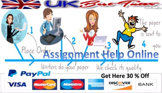 #Help_With_Assignment - #UK_Best_Tutor is a well-known name in the field of academics offering best #Help_with_Assignment in the expert academicians at a very comfortable price.  Visit Here https://www.ukbesttutor.co.uk/  Live Chat@ https://m.me/ukbesttutor  For Android Application users https://play.google.com/store/apps/details?id=gkg.pro.ukbt.clients&hl=en