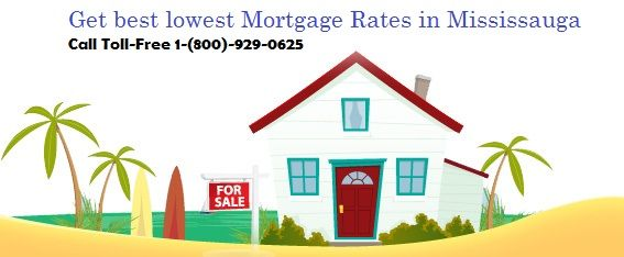 mortgage interest rates apr difference