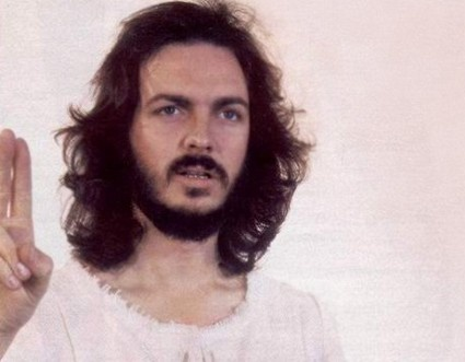 Camilo Sesto, versión de 1975