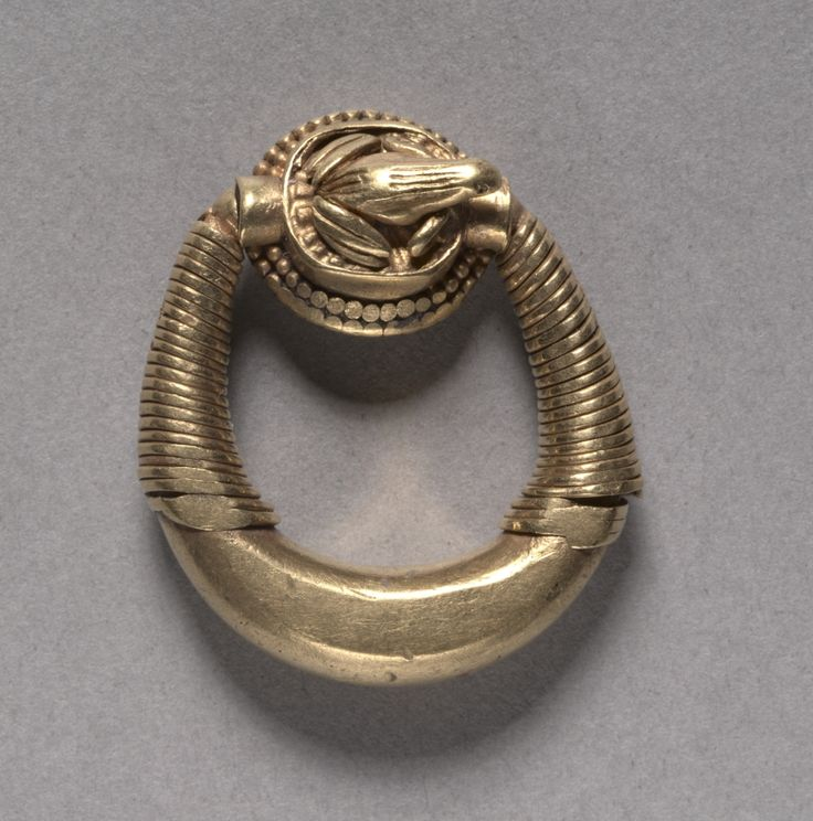 egyptian jewelry rings - photo #20