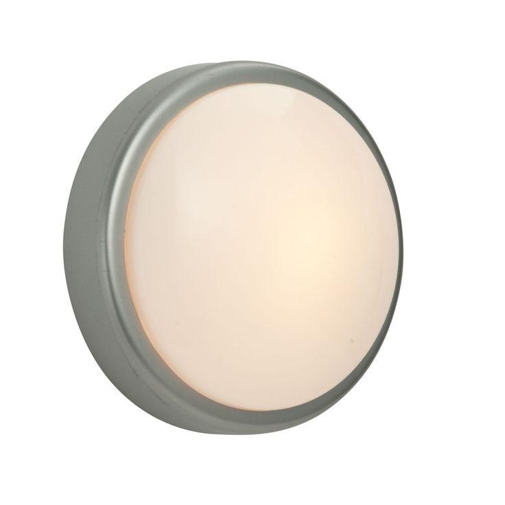 Masterlite Incandescent 2.4W Battery Cabinet Light | Departments | DIY at B&Q