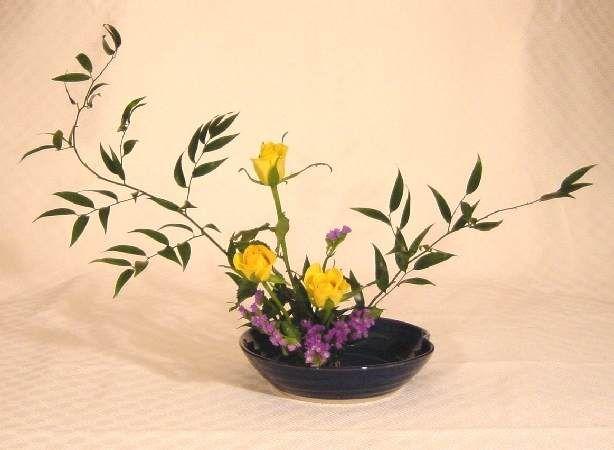 Resultado de imagem para imagens ikebanas de saúde