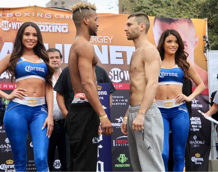 "Rances Barthelemy vs. Kiryl Relikh Live Stream: Watch Showtime for Updates Schedule 2018. ""I generally come clean, and Relikh is an effective puncher,"" Barthelemy said. ""I won't remove that from him. I never touched the canvas, however, yet Relikh did. On Saturday night, I will return him to the canvas."