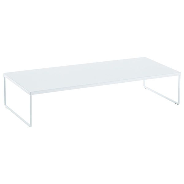 Desk Riser - Franklin Desk Risers | The Container Store