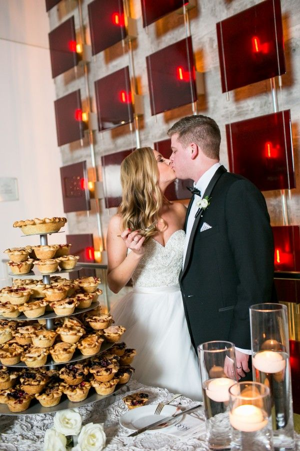 29 Best Our Wedding Photos Images On Pinterest