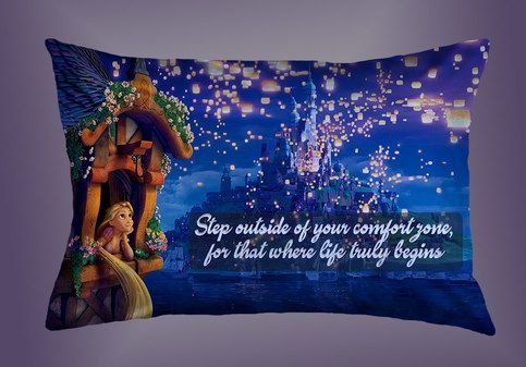 #pillowcase #pillowcover #cushioncase #cushioncover #best #new #trending #rare #hot #cheap #bestselling #bestquality #home #decor #bed #bedding #polyester #fashion #style #elegant #awesome #luxury #custom #tangled #rapunzel #dinsey #cartoon #movie