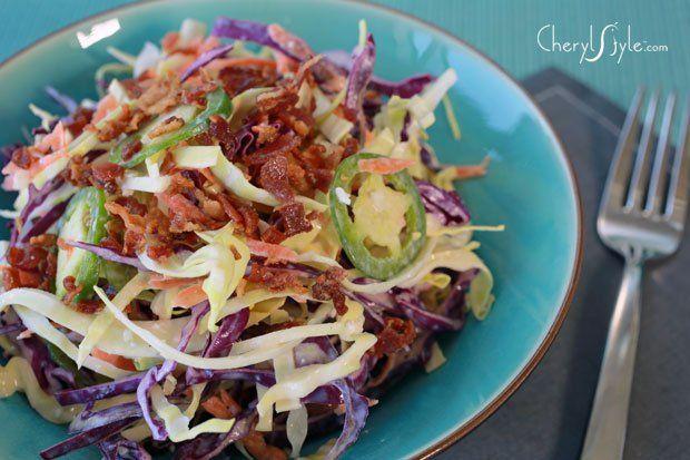 jalapeno-spicy-coleslaw